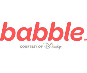 Babble.com logo