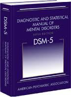 DSM-5, mental disorders, anti-psychatry