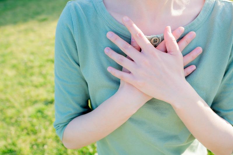 self-compassion, self-acceptance, loving-kindness meditation