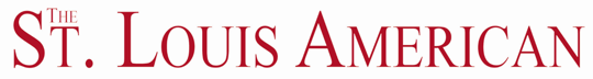 St. Louis American Logo
