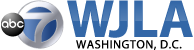 ABC WJLA Logo
