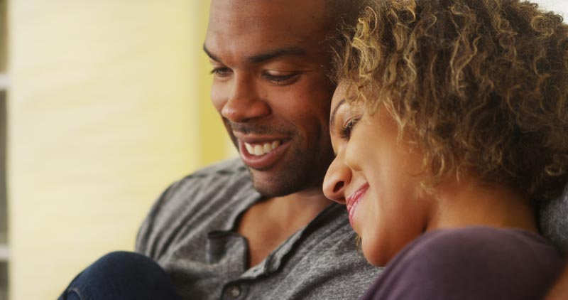 What to Expect in Emotionally Focused Therapy for Couples